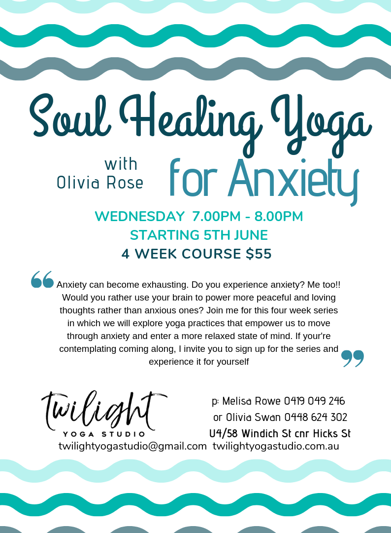 Soul-Healing-Yoga-Flyer-anxiety.png