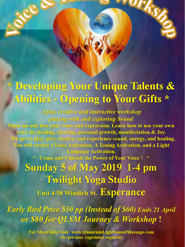 Esperance-Voice-and-Toning-Sound-Healing