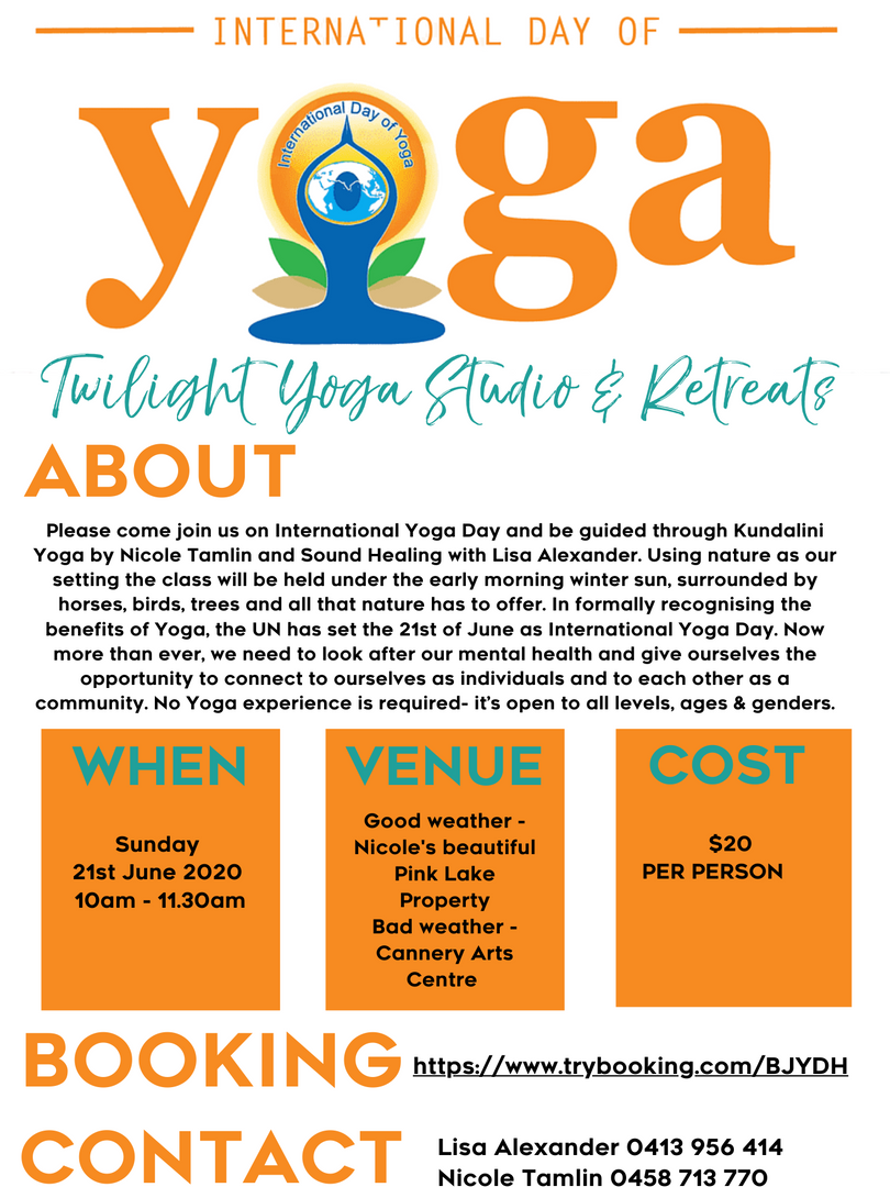 International Day of Yoga flyer.png