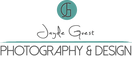 logo+2017+final.png