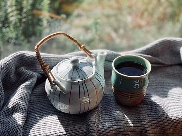 twilightyogastudioandretreats_tea