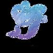 The Mermaid's Shack Logo.png