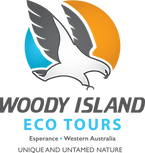 woody island logo .png