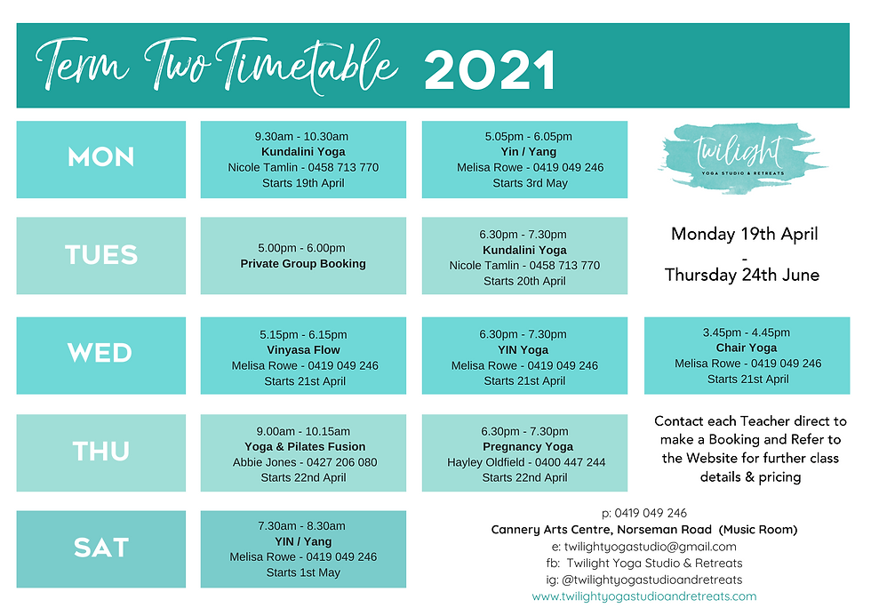 Term 2 Timetable 2021.png
