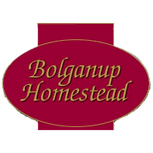 Bolganup Homestead Logo Edit.png