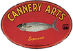 Cannery Arts Logo.png
