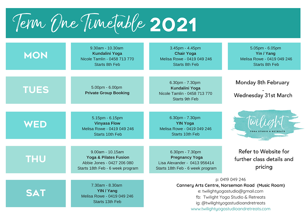 Term 1 Timetable 2021.png