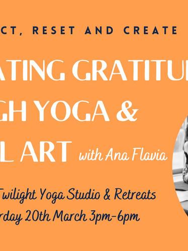 yoga & art.jpg