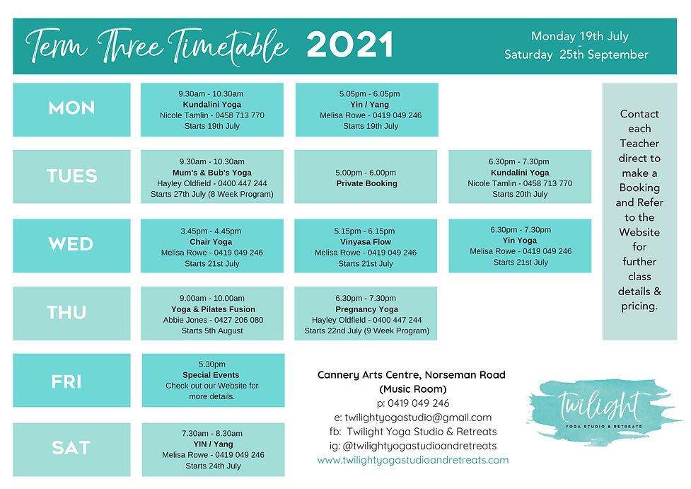Term 3 Timetable 2021.png