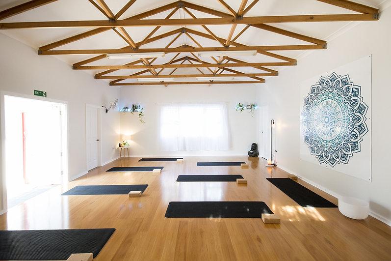 twilightyogastudioandretreats_yoga-studio-cannery-arts-centre
