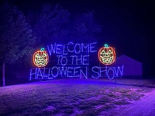 halloween_lights_edited.jpg