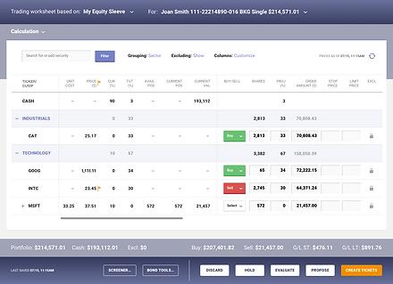 MS_1_Trading Worksheet_LandingPage_1x.pn