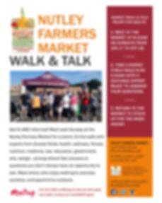 2018 Market Walk & Talk Flyer.jpg