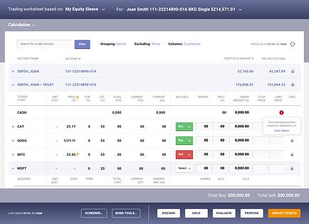 MS_3_Trading Worksheet_LandingPage_expan