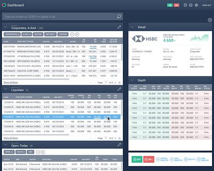 Tradeweb_1_Basic Framework + Panel.png