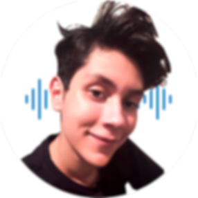 flow state - luis profile pic.png