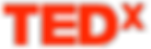 TEDx_logo1-transparent.webp