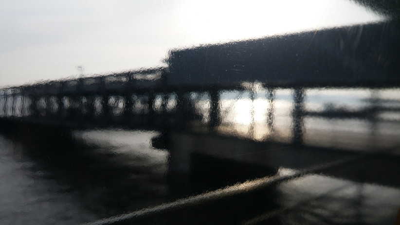 blury port.jpg