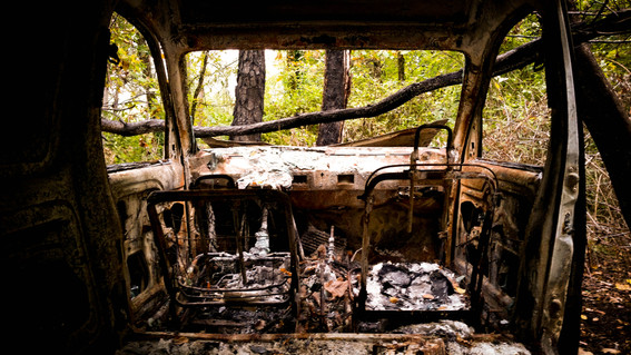 burned car2.jpg