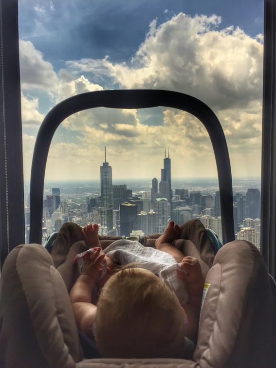 baby's view.jpeg