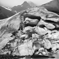Alaska 27