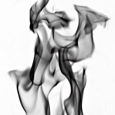 Mystic Flame 8