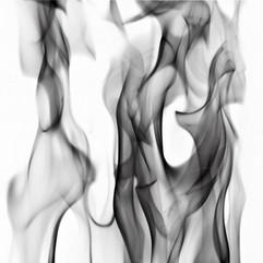 Mystic Flame 6