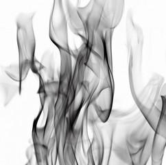 Mystic Flame 7