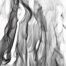 Mystic Flame 4