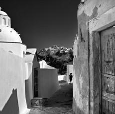 Greece 7