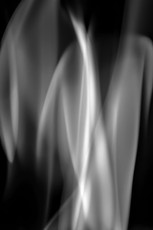Luminous Enfoldments 14