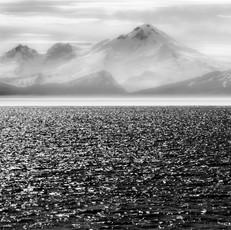 Alaska 19