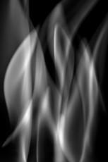 Luminous Enfoldments 4