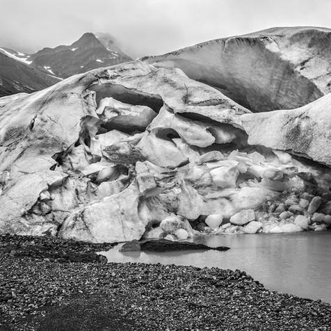 Alaska 12