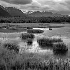 Alaska 17