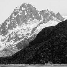 Alaska 26
