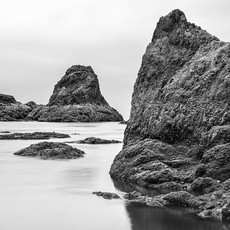 Pacific Northwest 8