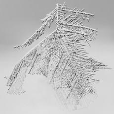 Frozen Ciphers 1