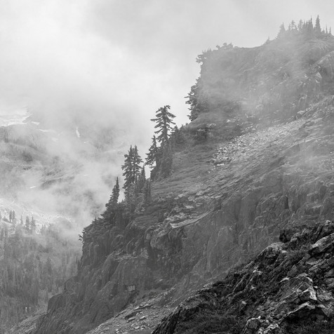 Pacific Northwest 4