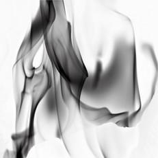 Mystic Flame 10