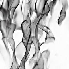 Mystic Flame 2