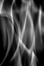 Luminous Enfoldments 8