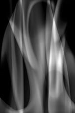 Luminous Enfoldments 1