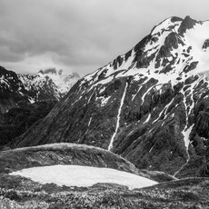 Alaska 14