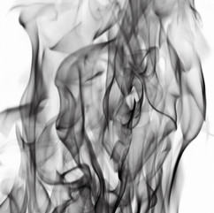 Mystic Flame 3