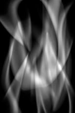 Luminous Enfoldments 5
