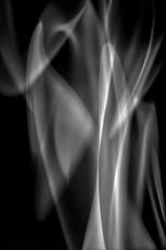 Luminous Enfoldments 6