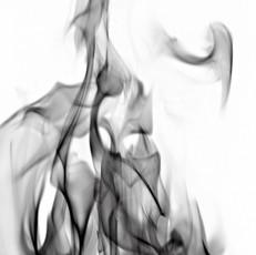 Mystic Flame 11