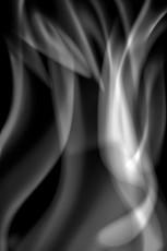 Luminous Enfoldments 15
