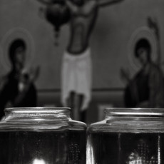 Spirit & Light 12